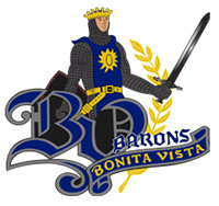 Bonita Vista High School